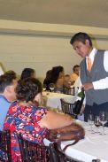 Festival del Vino SLP Junio 13 (7)