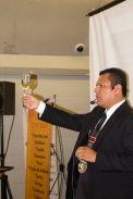 Festival del Vino SLP Junio 13 (9)