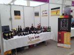 Festival del Vino SLP Junio - 2014 (1)