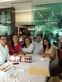 Fundación Marzo 2013 (2)