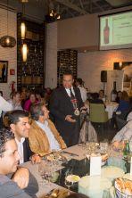 WSD Mexico Mayo 29 - 2013 (14)