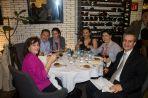 WSD Mexico Mayo 29 - 2013 (23)