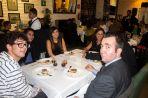 WSD Mexico Mayo 29 - 2013 (25)