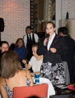 WSD Mexico Mayo 29 - 2013 (29)
