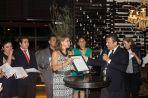 WSD Mexico Mayo 29 - 2013 (35)