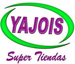 Image result for yajois panama terrazas de coronado