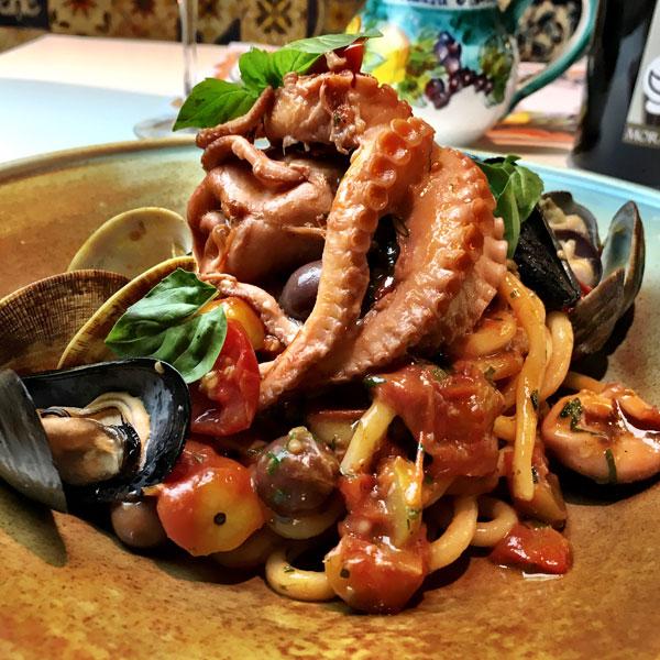 carta-comida-italiana-barcelona