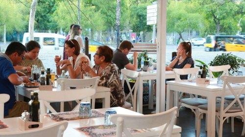 paellas-port-vell-barcelona