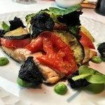 pescados-restaruante-italiano-barcelona