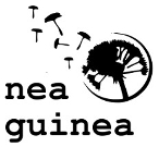 neaguinea