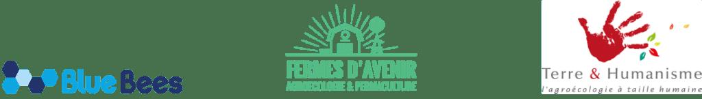 L'association Fermes d'Avenir et Terre & Humanisme, acteurs engagés dans l'agroécologie, organisent un concours pour aider des personnes qui s'installent en agriculture biologique.