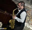 Enrico Pieranunzi e Rosario Giuliani_Live Tones_Napoli_©SpectraFoto_16-01-2020_04