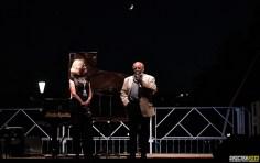 Giovanni Guidi_Summer Live Tones_©Spectrafoto_23-07-20_11