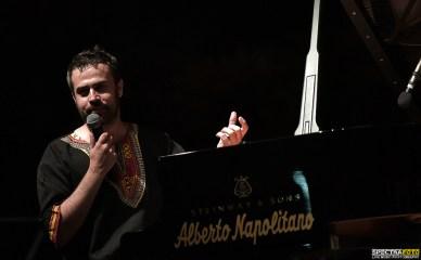 Giovanni Guidi_Summer Live Tones_©Spectrafoto_23-07-20_21