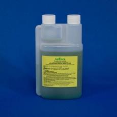 balEnce Organic Fly Spray