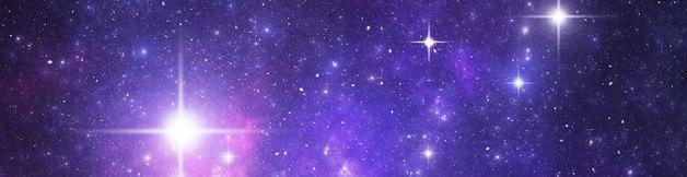 TheBrightestStar