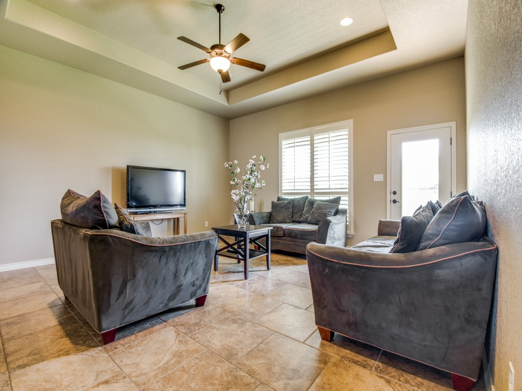 Image for 100 Park Heights, Poth, TX 78147