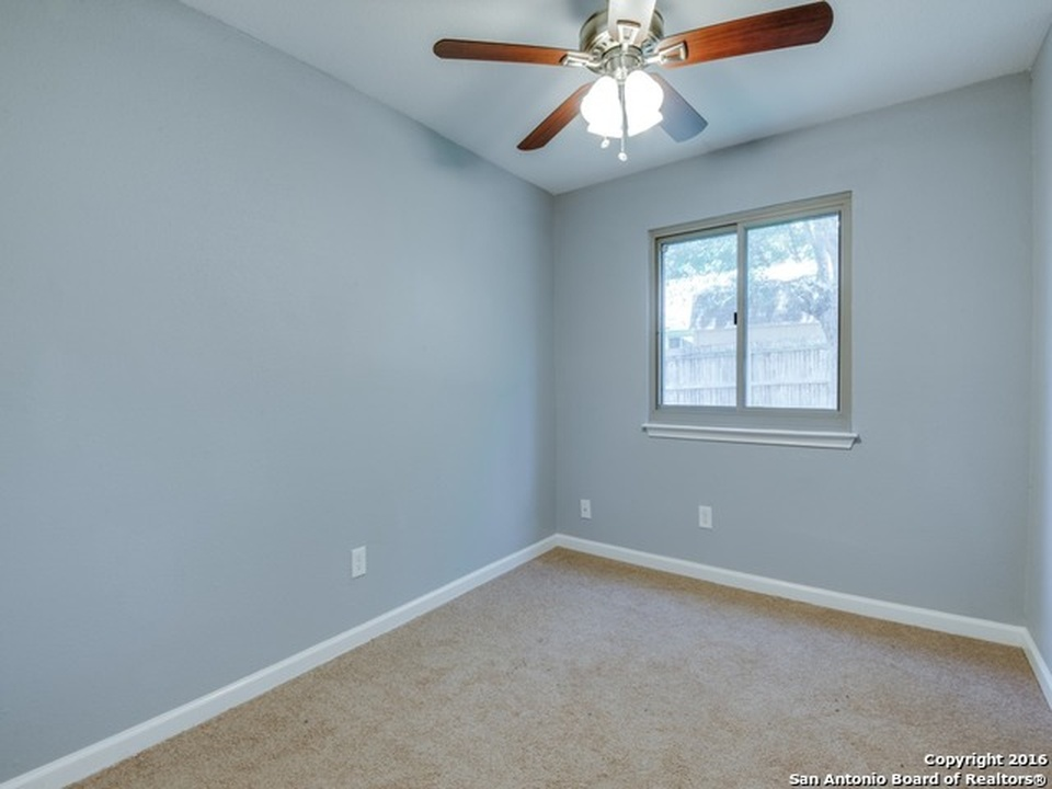 Image for 12058 Stoney Crossing, San Antonio, TX 78247