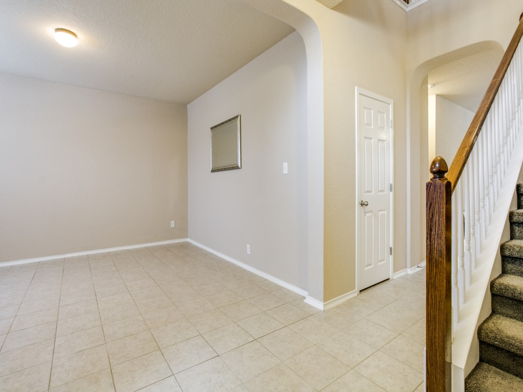 Image for 12607 Panola Cv, San Antonio, TX 78253