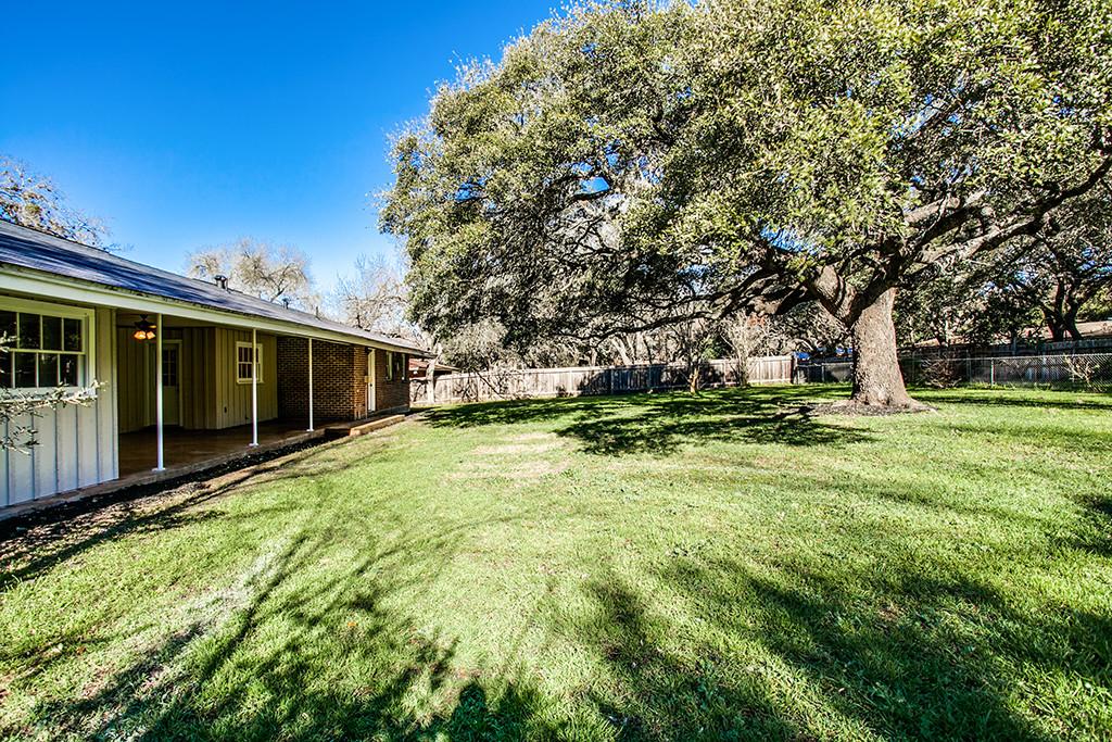 Image for 1327 Grey Oak Dr, San Antonio, TX 78213