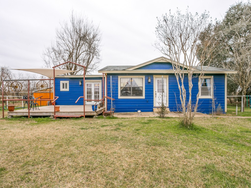 Image for 312 Vela Ln., Floresville, TX 78114