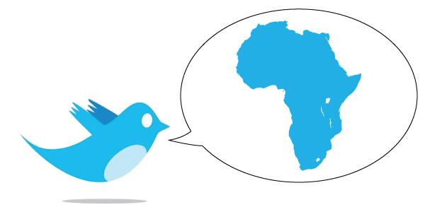 twitter_africa