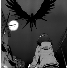 birdmen -06