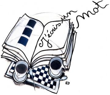 https://i2.wp.com/terrenoire.blogspirit.com/images/medium_livre_ecrire_un_mot.jpg