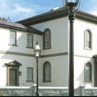 Des juifs s'installent à Newport dès le XVIIe siècle