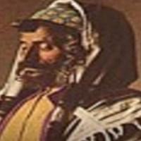 Les juifs du littoral de la Corne de l'Afrique au croisement des sources (VIe-XIIe siècles)