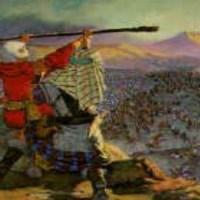 Du midrash au Zohar: l'exemple de la lutte contre Amaleq