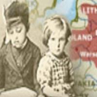 La Russie et les juifs. 1800-1850 – Où l'on apprend qu'Hitler n'a rien inventé