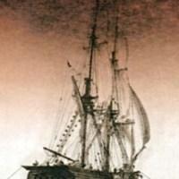 Premiers juifs de Nouvelle-France: une page d'histoire méconnue