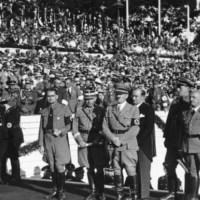 Qui sera «juif» à Wannsee?