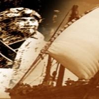 Abraham ben Yiju Marchand juif dans l'océan Indien, au 12e siècle