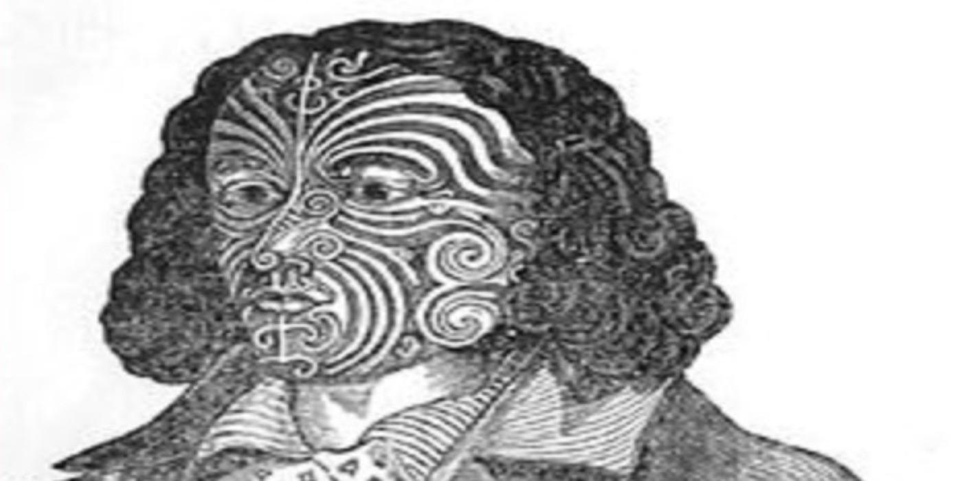 Histoire des juifs en Nouvelle Zélande 4 – Les premiers pionniers juifs