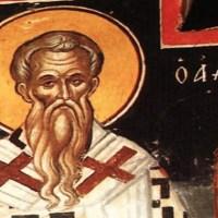 L'écrit « le plus juif » du Nouveau Testament