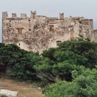 Don Joseph Nassi, Duc de Naxos (1505-1579)