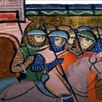 Xe-XIIIe siècles : Le « royaume juif » de Rouen