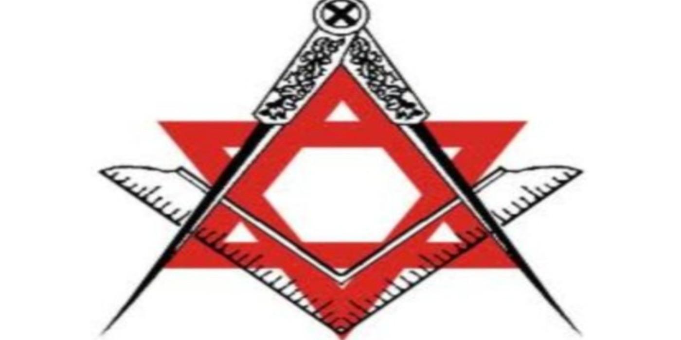 L'exclusion des juifs du Temple de la Fraternité Maçonnique au siècle des lumières
