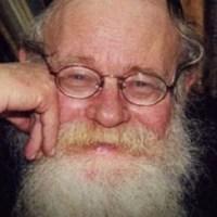 « Les Juifs et leur avenir » d'Adin Steinsaltz – 4ème partie