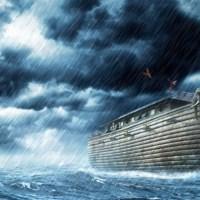 La doctrine des LOIS de NOÉ face à l'identité chrétienne