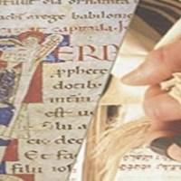 Le christianisme au miroir du judaïsme: Regards des juifs de France