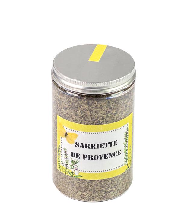 savory-provence