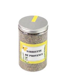 sarriette-provence