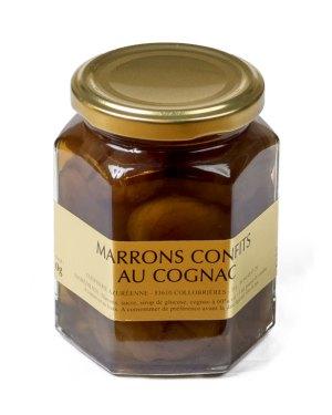 marron-confit-cotignac