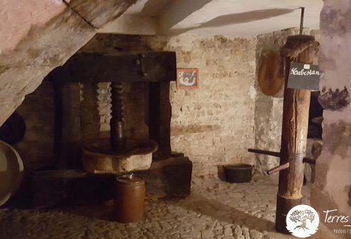 ancien-moulin-a-huile-forcalquier