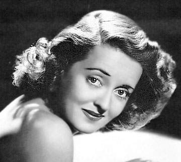 https://i2.wp.com/terresdefemmes.blogs.com/photos/uncategorized/bette_davis_portrait.jpg