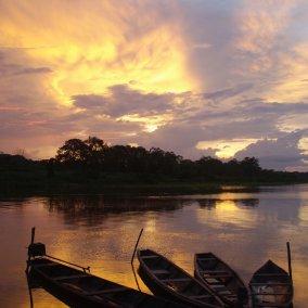 Viajes-Amazonas-TerresLlunyanes-Dollarphotoclub-04