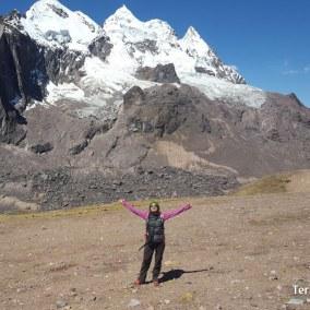Viajes-Peru-Ausangate-09